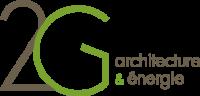 2G Architecture